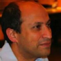 Ab Banerjee ViewsHubs Profile