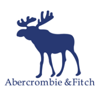 Abercrombie & Fitch ViewsHub Company Logo feedback for teams