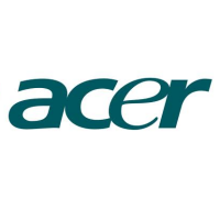 Acer Company Culture