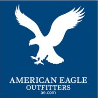 American Eagle Outfitters ViewsHub Company Logo feedback for teams