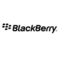 BlackBerry Company Culture