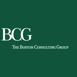 Boston Consulting Group Company Culture Profile