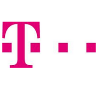 Deutsche Telekom Company Culture Profile
