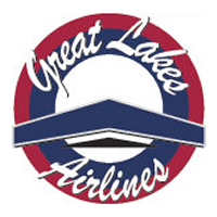 Great Lakes Airlines ViewsHub Company Logo feedback for teams