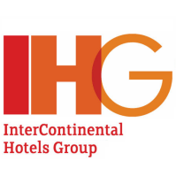InterContinental Hotels Group Company Culture