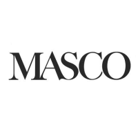 Masco Corporation Company Culture Profile