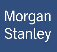 Morgan Stanley Company Culture Profile
