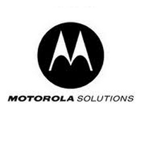 Motorola Solutions Company Culture Profile