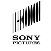 Sony Pictures Entertainment ViewsHub Company Logo feedback for teams