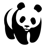 The World Wide Fund for Nature ViewsHub Company Logo feedback for teams