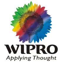 Wipro Company Culture Profile