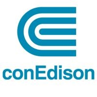 Consolidated Edison