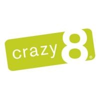 Crazy 8 Clothing