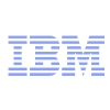 IBM Global Services