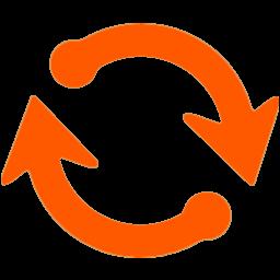 ViewsHub Logo